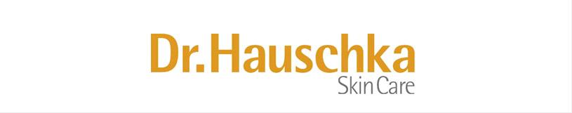 DrHauschka_Logo