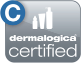 dermalogica-expert-c