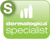 dermalogica-expert-s
