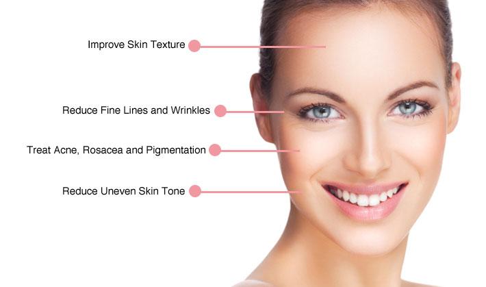 dermalogica-facials2